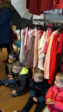 foto 5 kleding winkel